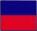 The International Code of Symbols flag for Echo