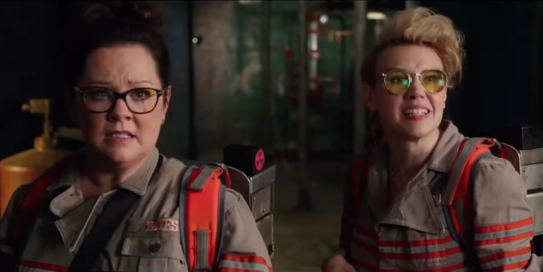 Doctors Yates and Holtzmann look unhappy. Rowan: Name one thing worse than novels that happened in these last years of the nineteenth century. Holtzmann: Genocide. The word we're looking for is genocide.